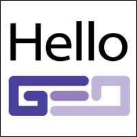 HelloGEO logo - square.
